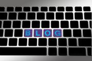 How To Write A Good Blog  http://onlinemarketingrun.com/how-to-write-a-good-blog/
