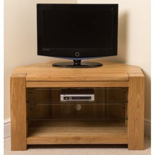 Pin On Tv Gerat Design Modern