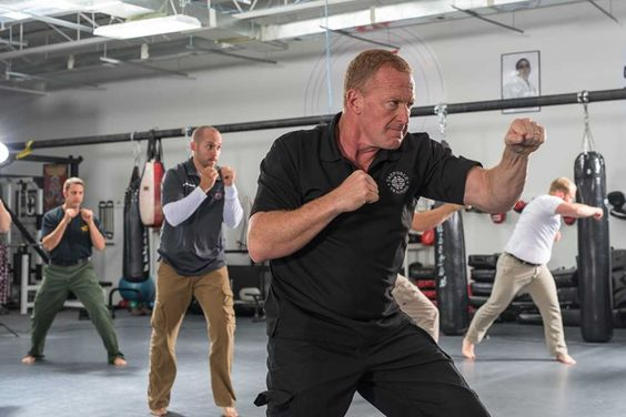 How to Become a VIP Bodyguard. Dan Clark is one of the best executive protection specialists in the business—and now he's teaching others how to break into the bodyguard game.
