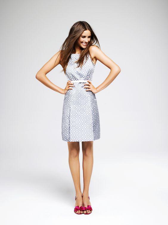 www.comma-fashion.com