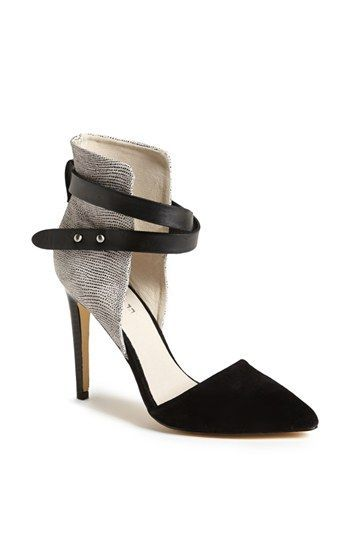 49 High Heels Shoes To Inspire shoes womenshoes footwear shoestrends