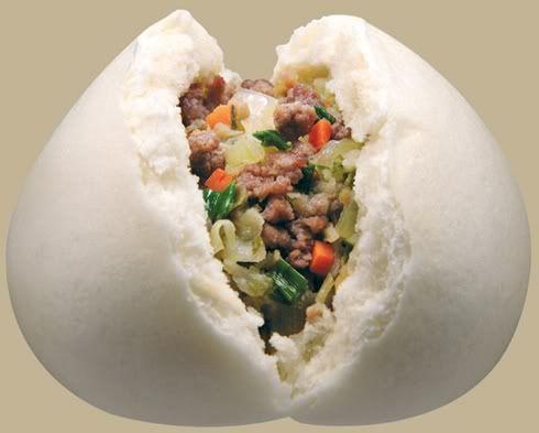 Resep By Resep Maasakan Ibu Bakpao Sayur Sehat Bakpao Isi Sayur Bahan 150gram Tepung Terigu 25gram Gula Bub Makanan Pendamping Makanan Dan Minuman Makanan