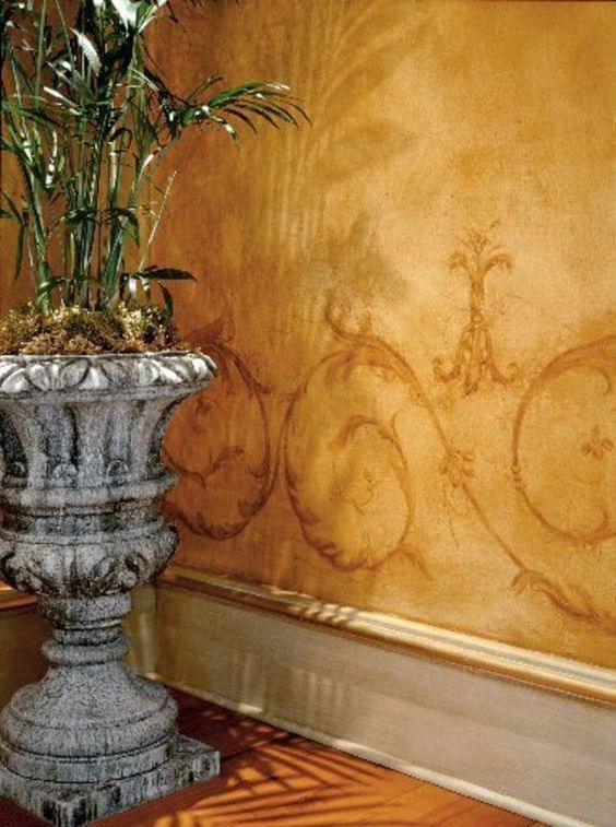 3 dont miss features at the new New Orleans Home and Interior