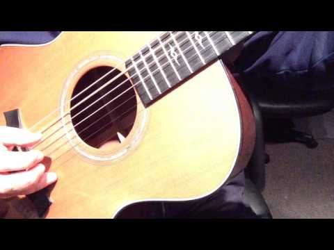 Acoustic Guitar Videos Lessons Youtube Guitar Lesson Guitar For Beginners