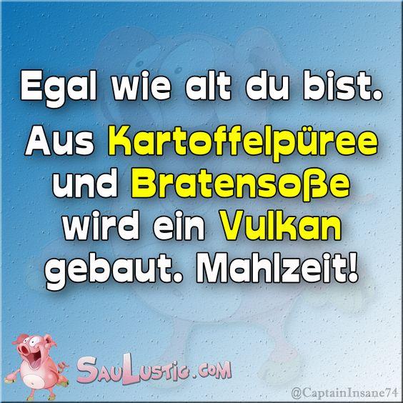 Bratensauce http://saulustig.com