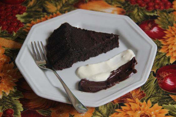 Torta Búlgara