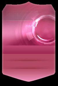 LLORIS  pink