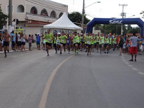 Minimaratona Sesc 2014  Veja mais fotos em nosso site: http://www.sescmatogrosso.com.br/porto/galeria,1884,fotos-minimaratona-2014.html