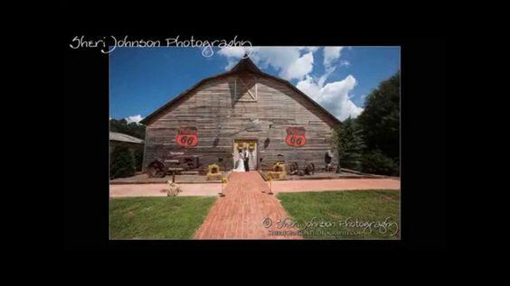 Sheri Johnson Atlanta Wedding Photography BEST OF 2014 http://www.sherijohnsonphotography.net
