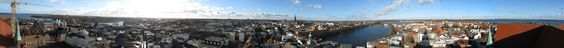Schwerin – Wikipedia