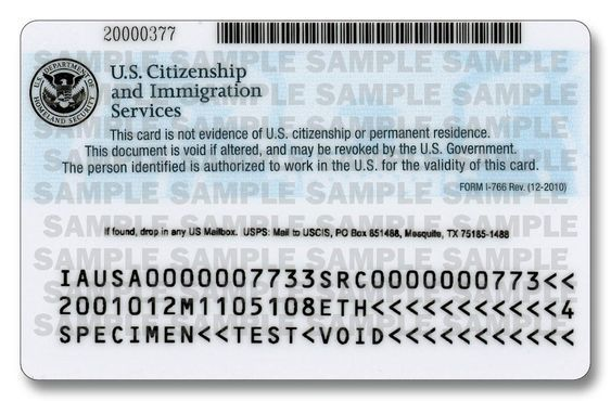How To Get A Us Tax Id From Canada