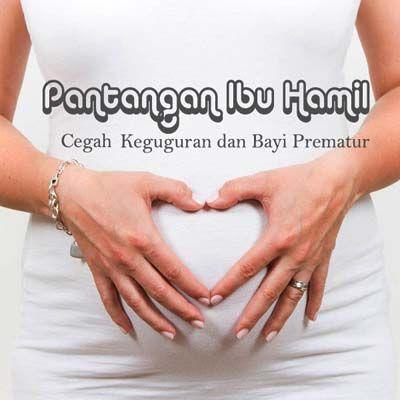 """Berbicara tentang kehamilan, tak lengkap rasanya jika kita tak membahas perihal """"pantangan ibu hamil"""". Berikut ini adalah beberapa pantangan ibu hamil muda yang harus dipertimbangkan.:"""
