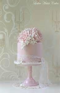 Leslea Matsis Cakes (New Zealand)