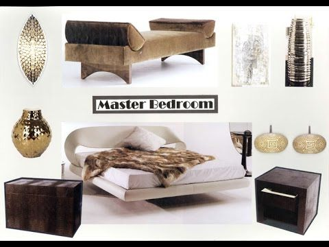 If You Are Interested In Becoming An Interior Designer Then Should Study With The Design Ecademy Online Accredited Courses