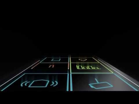 L Application Domotique Tydom Vous Donne Le Pouvoir De Piloter Votre Maison Connectee Sur Smartphone Domotique Nouveau Ne Presentation