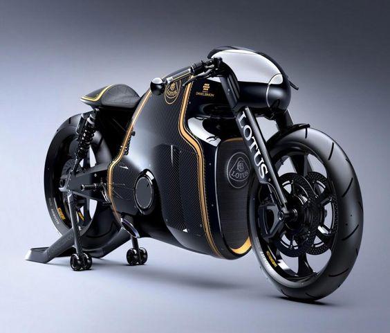superbike lenkerumbau honda cbr 1000-fs-qv