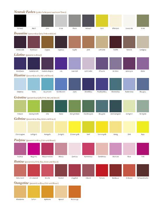 Farbpalette - Farbpalette. Die Wahl der Hochzeitsfarben ist für viele sehr schwierig. Dabei ist dieser erste Schritt für eine stimmungsvoll gestaltete Hochzeit besonders wichtig. Mit diesem Beitrag haben wir Ihnen eine kleine Hilfestellung bereitgestellt.