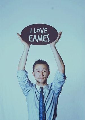 Auw, always knew Arthur loved Eames a little bit.