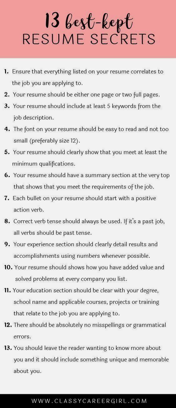65 Very Nice Professional Leadership In 2020 Job Info Job Resume Job Interview Tips
