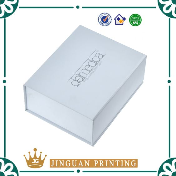 High End White Baby Cardboard Keepsake Box Wholesale , Find Complete Details about High End White Baby Cardboard Keepsake Box Wholesale,Baby Keepsake Box from -Guangzhou Jinguan Printing Co., Ltd. Supplier or Manufacturer on Alibaba.com