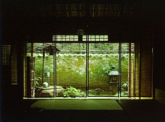 旅館 京都 炭屋旅館