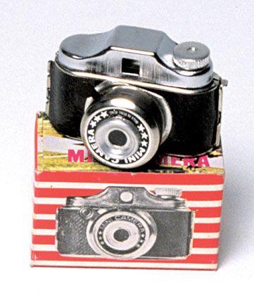 1960 midget toy 275847 any len