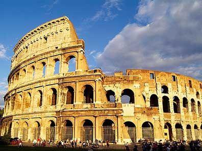 Resultado de imagem para roma antiga
