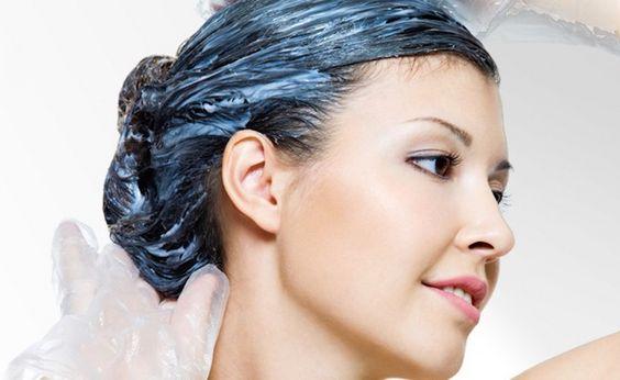 Qual a melhor forma de hidratar seus cabelos?