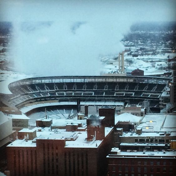 How many days till pitchers report? #GoTwins (at Target Field)