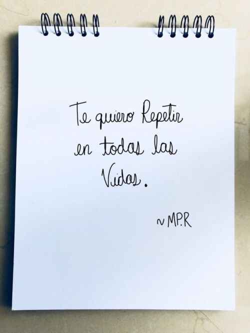 Para Ti Mi Amor Frases De Amor Frases Cursis Y Frases