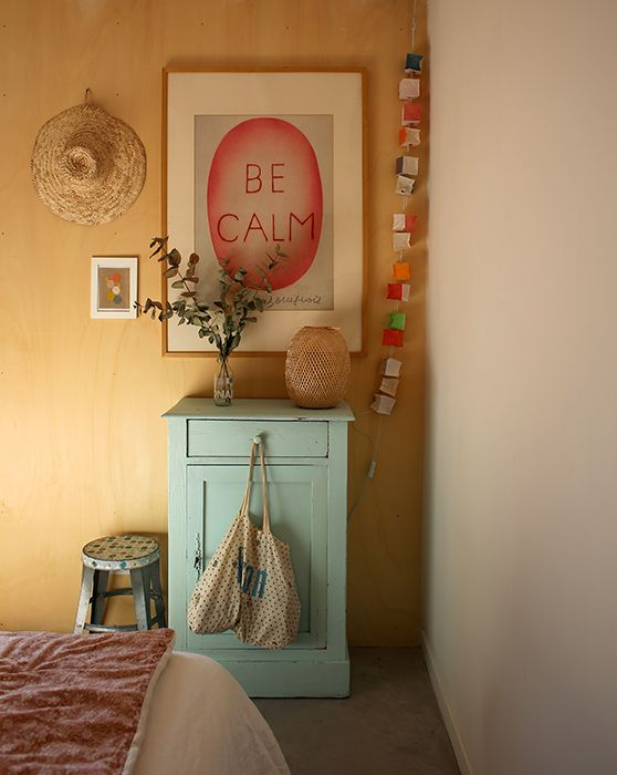 Adeline Lyon Inside Closet Canape Bo Concept Mobilier De Salon Deco Enfant