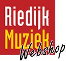 www.akoestische-gitaren.nl