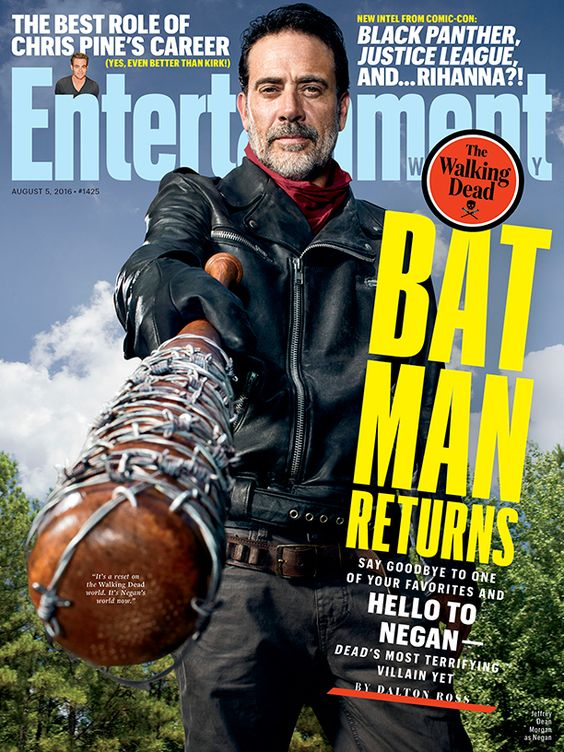 entertainment weekly sons of anarchy pdf free