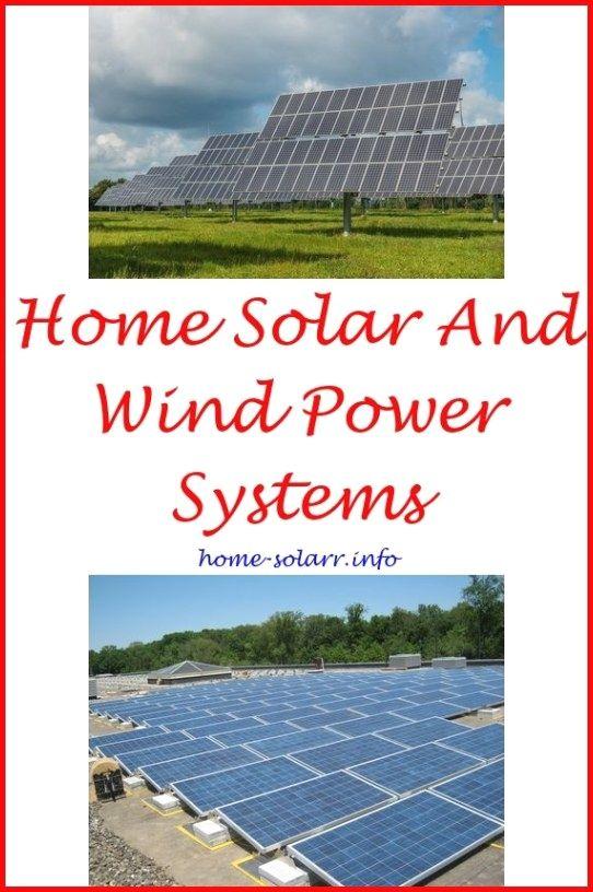 Green Energy Power Solutions Renewableenergies Solar Power House Solar Electric Solar Solutions