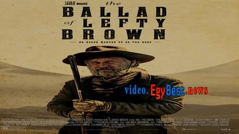Https Video Egybest News Watch Php Vid Bcff7c850 Movie Posters Ads Movies