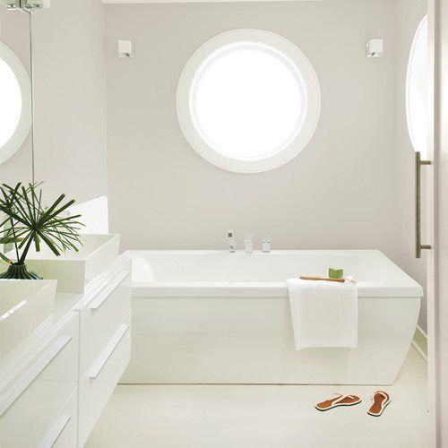 Account Suspended Best Bathroom Colors Bathroom Colors Amazing Bathrooms