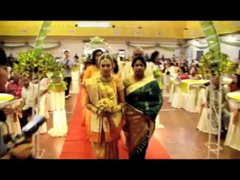 Kerala Wedding Videography at its Best  by http://www.bootcampmedia.co.uk/