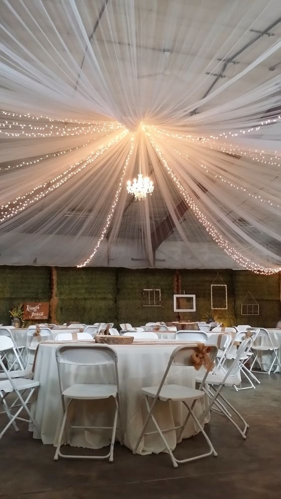 Unforgettable Events And Weddings By Kim Hardy Wedding Car