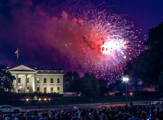 16 Things Everyone in DC Must Do Before They Die