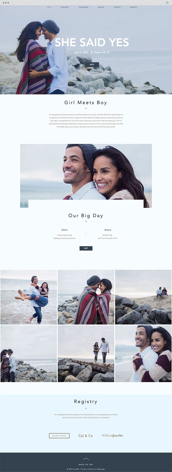 modern wedding invite online wedding invitation template create your website wix website builder the easiest way to build and design a website create your own website and go live today