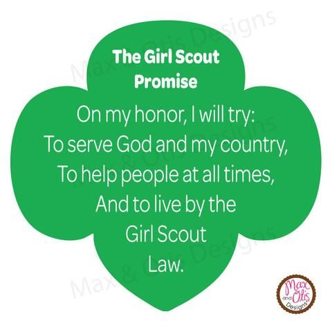 Girl Scout Daisies Printables u2013 Max \ Otis Designs Girl Scouts - printable membership cards