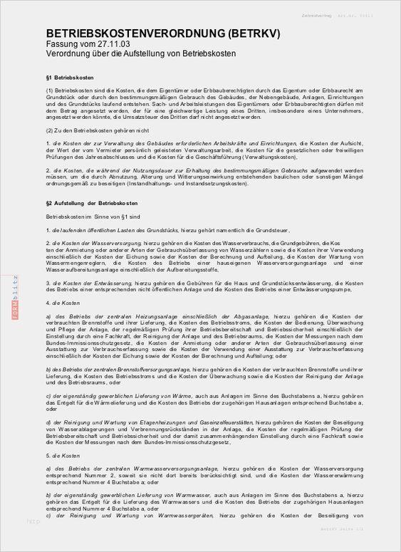 Angenehm Befristeter Mietvertrag Vorlage Word Bilder In 2020 Vorlagen Word Vorlagen Briefkopf Vorlage