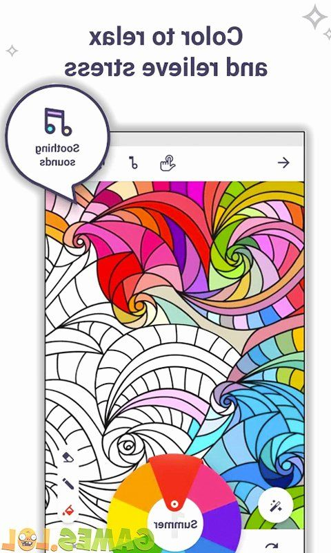 Coloring Book For Me And Mandala Unique Coloring Book For Me Mandala Desktop Coloring Book Set Toddler Coloring Book Words Coloring Book