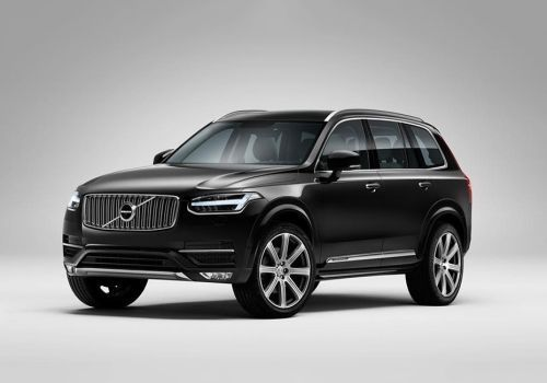 Volvo Cars India Price Check Offers Reviews Images In Volvo