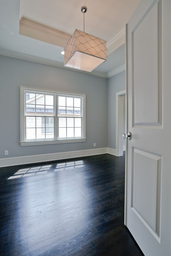 Master bedrooms colors and ceilings on pinterest Master bedroom ceiling colors