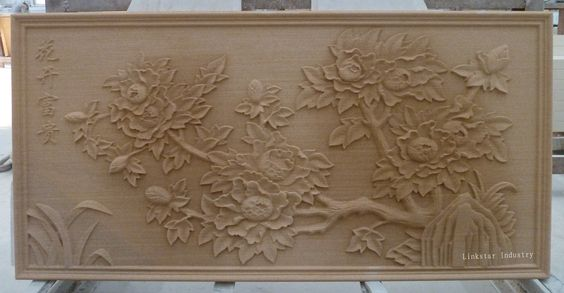Natural 3d sandstone wall cladding panels will offer the pretty good look in the building.
