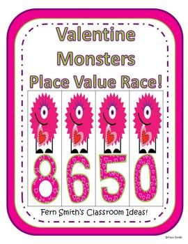https://www.teacherspayteachers.com/Product/Valentines-Day-468081