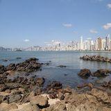 Balneário Camboríu é o principal destino brasileiro quando os assuntos são balada, jovens e praia. Durante a alta temporada, tem festa pra todo lado, nos mais variados es...