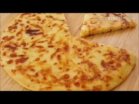 اكلات بدون لحم اقتصادية سهلة و سريعة Youtube Food Healthy Recipes Healthy