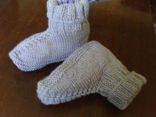 Crochê, tricô, patchwork e artesanato - Crochê, etc. e tal: PANTUFA